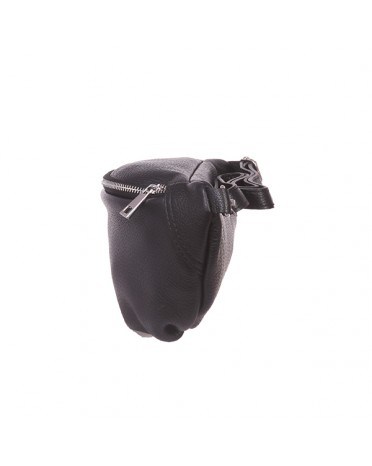 Florence Moon' s Real Leather Pouch
