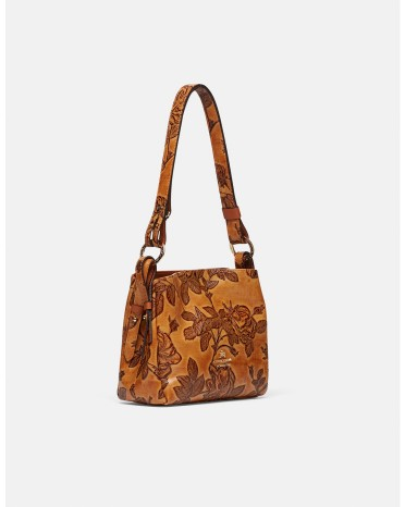 Cuoieria Fiorentina Leather handbag