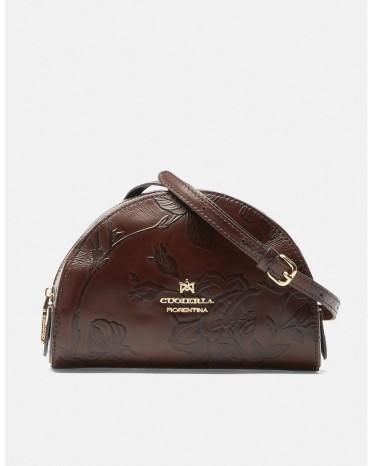 Cuoieria Fiorentina Leather Waist Bag