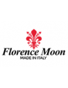 Manufacturer - Florence Moon