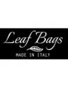 Manufacturer - Leaf Bags