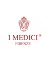 Manufacturer - I Medici